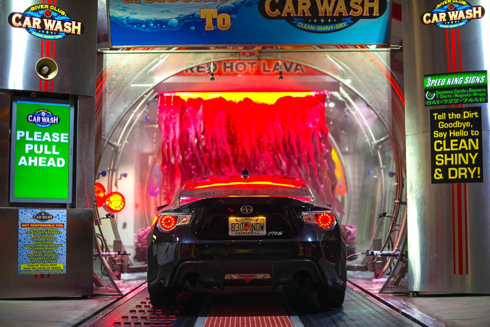 River club car wash best express car wash 365a43f1a76a06068b6a4f910ecb898c c0f91360b8cf1467bbaf62560365da7d dc3b18a02009dc2cf46fdbc8644dcfe9 solutioingenieria Image collections