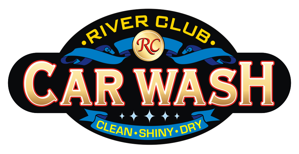 River club car wash best express car wash for Clean car pictures